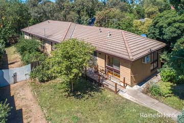 Recently Sold 14 Hogan Street, Sunbury, 3429, Victoria