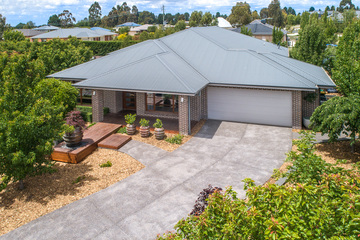 Recently Sold 5 Thomas Place, Gisborne, 3437, Victoria