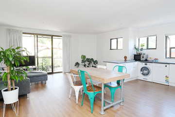 Recently Sold 13/29 Simpson Street, Bondi, 2026, New South Wales