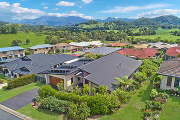 Recently Sold 12 Mount Ballow Avenue, Murwillumbah, 2484, New South Wales