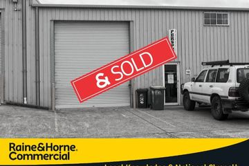 Recently Sold 18/14-16 ARIZONA ROAD, Charmhaven, 2263, New South Wales