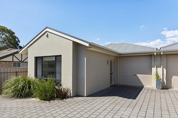 Recently Sold 5A Packard Street, North Plympton, 5037, South Australia