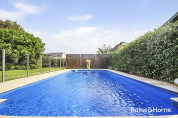 Recently Sold 39 Oaks Avenue, Long Jetty, 2261, New South Wales