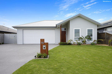 Recently Sold 16 Bagarin Avenue, Tomakin, 2537, New South Wales