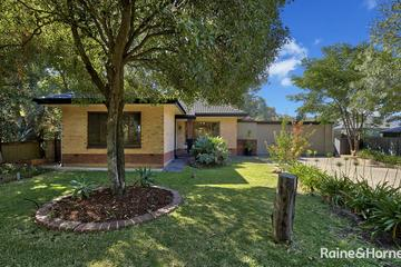 Recently Sold 24 Mataro Road, Hope Valley, 5090, South Australia