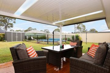 Recently Sold 15 Killara Road, Nowra, 2541, New South Wales