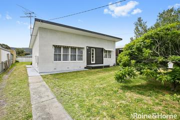 Recently Sold 15 Kennington Road, Rosebud, 3939, Victoria