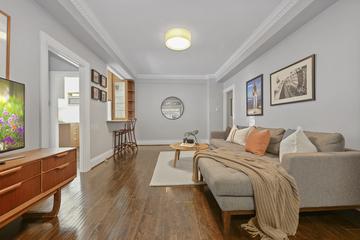 Recently Sold 4/6A Greenknowe Avenue, Elizabeth Bay, 2011, New South Wales