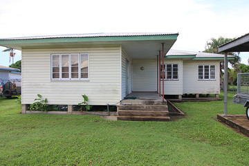 Recently Sold 25 Melbourne Street, Ayr, 4807, Queensland