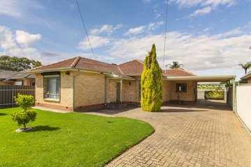 Recently Sold 43 Argyle Avenue, Marleston, 5033, South Australia