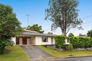 Recently Sold 46 Aberfoyle Street, Kenmore, 4069, Queensland