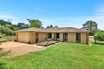 Recently Sold 25 Elandra Terrace, Pomona, 4568, Queensland