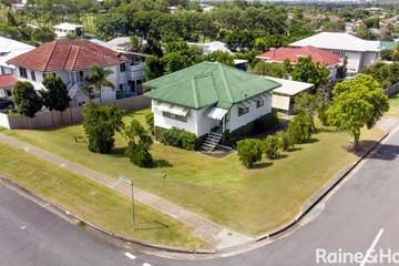 Recently Sold 39 Florence Street, Carina, 4152, Queensland