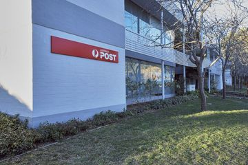 Recently Sold Unit 4/42 Geils Court, Deakin, 2600, Australian Capital Territory