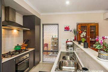 Recently Sold 65 Merlot Way, Pearsall, 6065, Western Australia