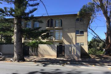 Rented 11/28 Pier Street, Glenelg South, 5045, South Australia