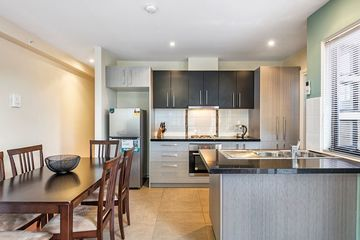 Recently Sold 5/38 KING STREET, Dandenong, 3175, Victoria
