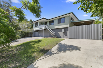 Recently Sold 23 Parakeet Street, Birkdale, 4159, Queensland