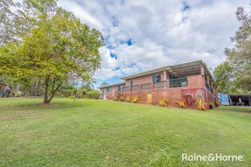 Recently Sold 31 Tanderra Drive, South Kolan, 4670, Queensland