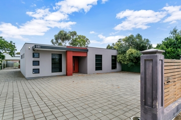Rented 1/101 Swanport Road, Murray Bridge, 5253, South Australia