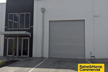 Recently Sold Unit 15 / 43 Edward Street, Osborne Park, 6017, Western Australia