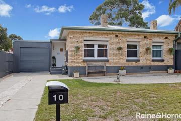 Recently Sold 10 Winkfield Street, Davoren Park, 5113, South Australia