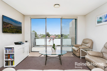 Recently Sold 6/637 Forest Rd, Bexley, 2207, New South Wales