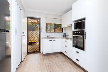 Recently Sold 1 18-22 Albert Street, Eagleby, 4207, Queensland