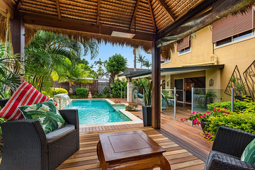 Recently Sold 14 Fairway Avenue, Southport, 4215, Queensland