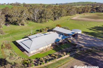 Recently Sold 120 Ashbourne Road West, Ashbourne, 5157, South Australia
