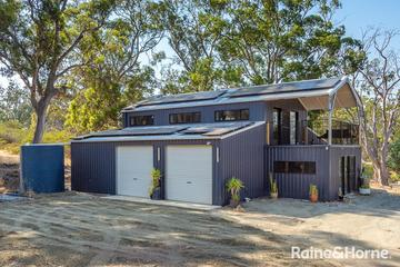 Recently Sold 22 Henry Martin Road, Ashbourne, 5157, South Australia