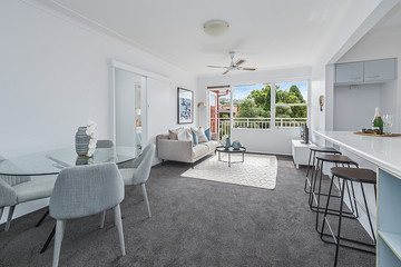 Recently Sold 11/50 Botanic Road, Mosman, 2088, New South Wales