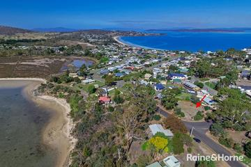 Recently Sold 30 Midden Road, Primrose Sands, 7173, Tasmania