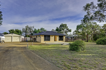 Recently Sold 48 Wattle Road, Dodges Ferry, 7173, Tasmania