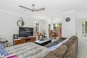 Recently Sold 1/15 Collingrove Circuit, Pimpama, 4209, Queensland