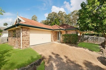 Recently Sold 19 Picnic Place, Canungra, 4275, Queensland