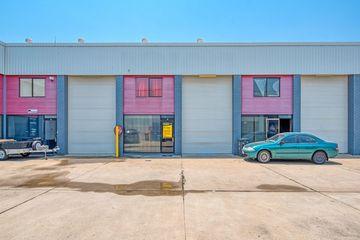 Recently Sold 5/32 Boyland Avenue, Coopers Plains, 4108, Queensland