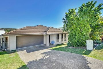 Recently Sold 4 ROGERS WAY, Redbank Plains, 4301, Queensland