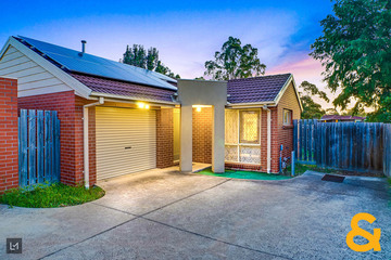 Recently Sold 3/2 Village Drive, Hampton Park, 3976, Victoria