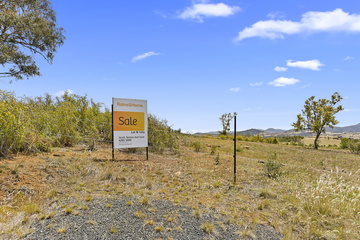 Recently Sold Weston Hill Gardens (Off Weston Hill Road), Sorell, 7172, Tasmania