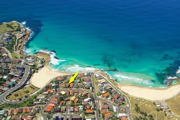 Recently Sold 3 Mirimar Avenue, Bronte, 2024, New South Wales