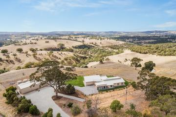 Recently Sold 89 Gosse Road, Clarendon, 5157, South Australia