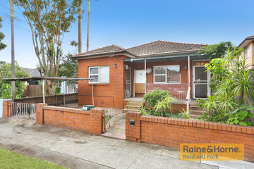 Recently Sold 75 Duke Street, Campsie, 2194, New South Wales