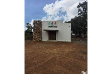 Recently Sold 4 Dodd Street, Cummins, 5631, South Australia
