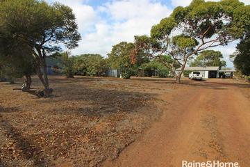 Recently Sold 72 Matthew Place, Port Lincoln, 5606, South Australia