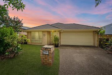 Recently Sold 5 Reuben Close, Forest Lake, 4078, Queensland