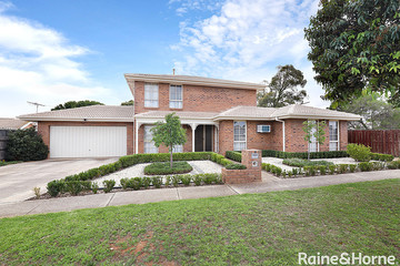 Recently Sold 1 Homestead Close, Melton West, 3337, Victoria