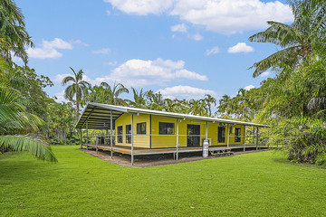Recently Sold 170 Gonnerman Road, Humpty Doo, 836, Northern Territory