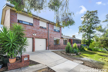 Recently Sold 12 Merinda Crescent, Kooringal, 2650, New South Wales