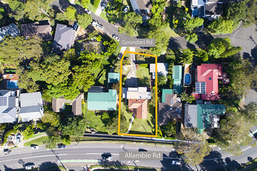 Recently Sold 57 Allambie Road, Allambie Heights, 2100, New South Wales